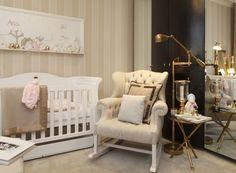 chambre bébé lampadaire7