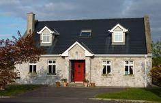34 best homes in ireland for sale images on pinterest property for rh pinterest com