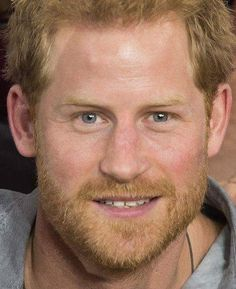 Prince Harry, Duke of Sussex. Prince Harry is the second son of Charles, Prince of Wales, and Princess Diana. Prince Harry Of Wales, Prince William And Harry, Prince Harry And Megan, Prince Henry, Harry And Meghan, Prince Harry Young, Prinz Harry Meghan Markle, Harry And Megan Markle, Princess Meghan
