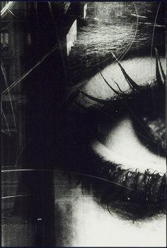 Daido MORIYAMA :: from 'It'
