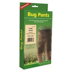 Coghlans Bug Pant
