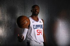 Nba Basketball Teams, Football, Game Live Stream, La Clippers, Los Angeles Clippers, Thunder, News Update, Schedule, Watch