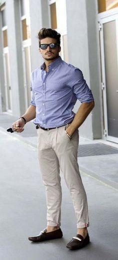 urban mens fashion that look cool. Formal Attire For Men, Formal Dresses For Men, Formal Shirts For Men, Mens Formal Shoes, Formal Wear For Men, Indian Men Fashion, Mens Fashion, Travel Fashion, Fashion Hats