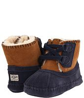 UGG Kids - Arly (Infant) - Harrison needs these. Seriously.