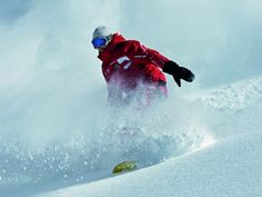 Schischule Mellau Den, Mount Everest, Mountains, Winter, Nature, Travel, Winter Time, Naturaleza, Viajes