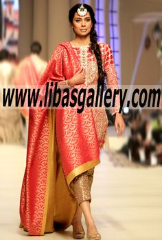 Faraz Manan Dresses at Bridal Couture Week Find More Mother of the Bride Dresses Information about Faraz Manan Bridal Dresses, the mother of women dress with short/Long formal evening dress Faraz Manan dress in 2015, the new arrival,High Quality dresses mother of the bride,Faraz Manan bride attire Suppliers, Cheap bride Dresses from www.libasgallery.com wedding dress manufacturing factory shop in UK USA Canada Pakistan India Australia Saudi Arabia Norway Sweden Scotland Dubai Behrain Qatar.