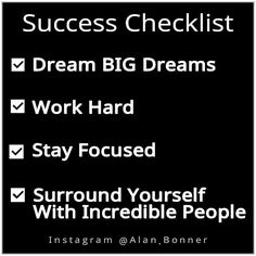 . All achievers were once dreamers; but not all dreamers become achievers. . Before you get to become who you're meant to be you must take action. There's no other way! .