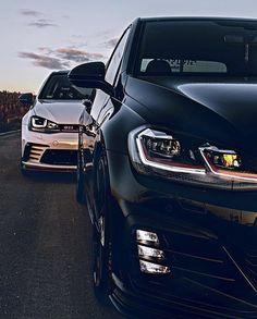 Golf Gti Sport, Vw Golf R Mk7, Golf 7 Gti, Volkswagen Golf R, Vw Golf Wallpaper, Gti Mk7, Vw Cars, Bmw, Choose Wisely