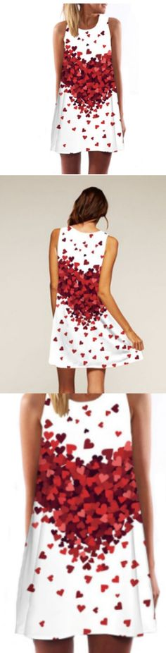 d97f0da84 26 Best Annafie Baby Clothes images