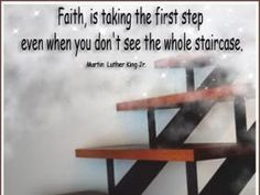 inspirational quotes Martin.jpg photo