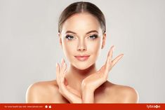 Anti-aging people are ready to do crazy things to get them rejuvenated a few years. Maliciously, Sleeping Beauty and anti-aging literally put her in a coma Anti Aging, Thin Eyebrows, Facial Treatment, Hygiene, Belleza Natural, Laser Hair Removal, Skin Care Regimen, Mascara, Skin Care Products