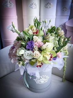 Flower Boxes, Blossoms, Floral Arrangements, Bouquets, Baskets, Roses, Table Decorations, Home Decor, Beauty