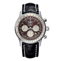 Worldwide Watches Magazine Breitling Superocean Heritage, Breitling Navitimer, Breitling Watches, 3 O Clock, Red Gold, Chronograph, Tag Heuer, Magazine, Accessories