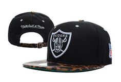 ba020d5addf Caps wholesale with top quality and cheap price. Email me if you need them.  Email  hats-wholesaler hotmail.com Price  11-49 7.43  piece (free shipping  for ...
