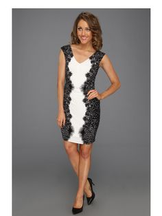 Black and White  Find more collections on Glance- shopping made easy. glance.apps.zappo... #zappos #shoppingismyfavorite #glance #collections #blackandwhite #lace