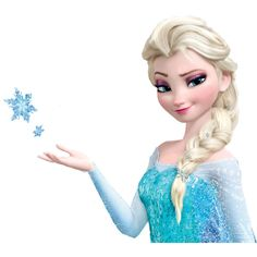 queen_elsa_png_frozen__by_ninetailsfoxchan-d6xayrt.png ❤ liked on Polyvore featuring disney and frozen