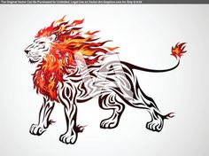 flaming-phoenix-tattoo-design-4.jpg (1205×903)