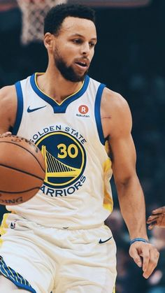 Stephen Curry wallpaper #basketballmemes