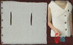 vest pattern                                                                                                                                                                                 More