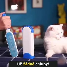 House Cleaning Tips, Cleaning Hacks, Dorm Cleaning, Cleaning Brushes, Cleaning Products, Lint Remover, Cool Inventions, Useful Life Hacks, Clean House