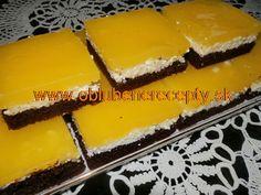 Sweet Desserts, Food, Basket, Kuchen, Essen, Meals, Yemek, Eten