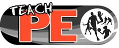 Has great PE and coaching resources. Has sports injuries strength training health and fitness study aids and so much more. Great PE website for sure! Elementary Physical Education, Elementary Pe, Health And Physical Education, Health Class, Rugby Coaching, Pe Activities, Pe Lessons, Pe Ideas, Pe Teachers