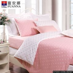 Find More Bedding Sets Information about Cotton Duvet Home Textiles bedding sets,King size queen size full size duvet cover bed sheet pillowcase,bedclothes,Free shipping,High Quality Bedding Sets from FUANNA ARTISTIC HOME TEXTILE on Aliexpress.com