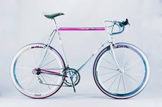 Cicli Berlinetta - Bicycles: Cinelli Advantage Pro Strada