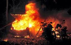 Welcome to NewsDirect411: 14 Died As Two Suicide Bomber Attack In Maiduguri....