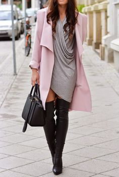 fashforfashion -♛ STYLE INSPIRATIONS♛: seasonal