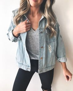 "1,611 Likes, 57 Comments - Taylor Brown (@taymbrown) on Instagram: ""Found the perfect dupe to that pearl embellished Free People jacket!  This one is only $32 and so…"""