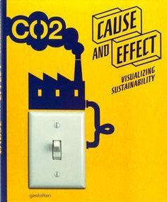 Cause and Effect /   Visualizing Sustainability