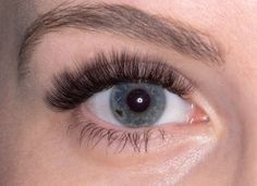 Eyelash Extensions Vancouver Opens Up About Bad Lashes. Call Now On 778 938 8430. Eyelash Extensions Vancouver Opens Up About Bad Lashes. Call Now On 778 938 8430. 2D-3D-volume-lashes-@-Eyelash-Extensions-Vancouver. Call Now On 778 938 8430 It's a very precise skill to ensure your natural lash can shed naturally without pulling on a neighbouring natural lash – c... http://www.eyelash-extensions-vancouver.com/eyelash-extensions-vancouver-opens-up-about-bad-lashes-