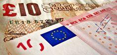 EU referendum uncertainty will damage UK economy warn business leaders http://descrier.co.uk/business/eu-referendum-uncertainty-will-damage-uk-economy-warn-business-leaders/