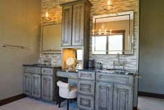 Country Baths, Vanity, Bathroom Vanity, Hill Country