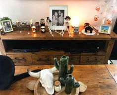 Home - Natalie Williams Natalie Williams, Special Meaning, Walking Dead, Halloween Decorations, Entryway Tables, Scene, Link, Blog, Furniture