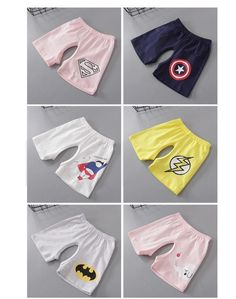 Baby Underwear – Baby and Toddler Clothing and Accesories Wholesale Baby Clothes, Cheap Baby Clothes, Baby Clothes Online, Wholesale Clothing, Cheap Wholesale, Baby Outfits Newborn, Baby Girl Newborn, Toddler Outfits, Kids Outfits