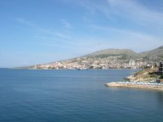 Albania Best of Albania Tourism - Tripadvisor Albania Tourism, Albanian Culture, Glacier Lake, Hotels, Trip Advisor, National Parks, Vacation, Beach, Europe