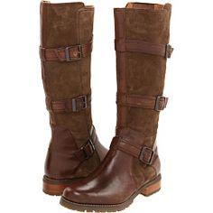 Justin Women's AQHA Q-Crepe Square Toe Western Boots | Wishlist ...