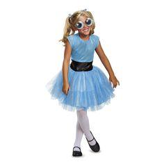 powerpuff girl costumes powerpuff girls halloween