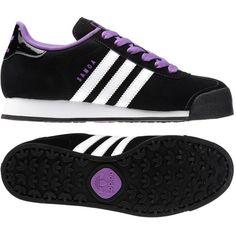 5b57e04edd74 13 Best Womens Adidas Amberlight Up images