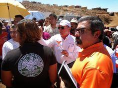 SEMANARIO BALUN CANAN: Dip. Alcibíades García  Lizardi pide cumplir su co...