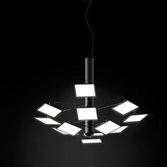 AD_S_12_NE_0006 Organic Lighting