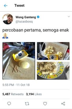New memes indonesia lucas ideas Girlfriend Humor, Boyfriend Humor, Mom Humor, Girl Humor, Funny Movie Memes, Funny Memes About Girls, Lost Memes, Sarcastic Birthday, Funny Chat