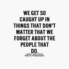 Author @SonyaTeclai  #TheGoodQuote #Quotes by thegoodquote