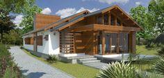 Compre Casa de Condomínio com 3 Quartos, Vivendas da Serra, Canela por R$ 860.000. Possui um total de 250 m², 3 Suites, 2 Vagas de carro. Fale com Gramado Imóveis.