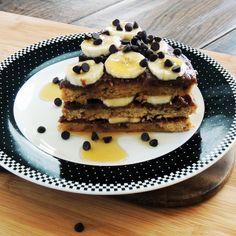 The Ultimate Unprocessed Vegan Birthday Cake