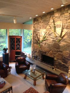 Watercress Springs Estate Sales GREENWICH CT ESTATE SALE - 12 Sidney Lanier Lane - October 28th to 30th - 01ea9eb35dde630549d14fdcb54a22faaee75a70fd
