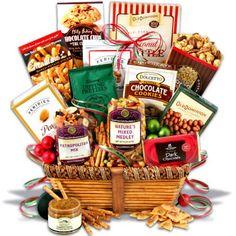 Christmas Gift Basket Premium™ GourmetGiftBaskets.com,http://www.amazon.com/dp/B0043G1G96/ref=cm_sw_r_pi_dp_6rw1sb0C1PDV9WH3