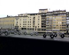 Giro Firenze